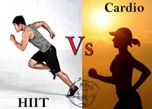 hiit-vs-liss