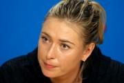 ITF Sets Date For Sharapova's Doping Tribunal