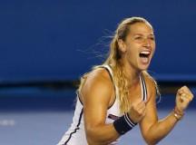Sharapova Slammed By Cibulkova In Wake Of Doping Scandal