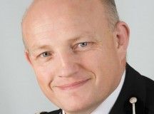 Retired Chief Constable To Lead Independent Review