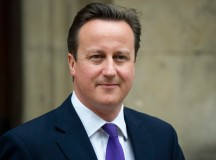Cameron Plans To Make Doping In Sport A Criminal Offence