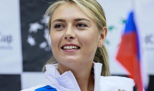 Banned Drug Meldonium Not 'Doping', Says Putin