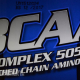 Branched-Chained-Amino-Acids-(BCAA)
