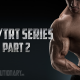 HRT TRT series – Part 2