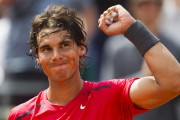 Nadal Asks ITF To Make His Doping Test Results Public