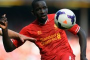 Ban On Liverpool Defender Mamadou Sakho Extended