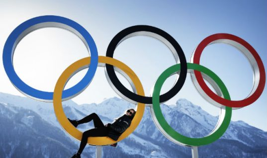 IOC Wants Immediate Sochi Investigation