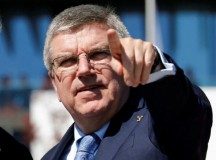 Russia Could Face More Olympic Bans, Says IOC President