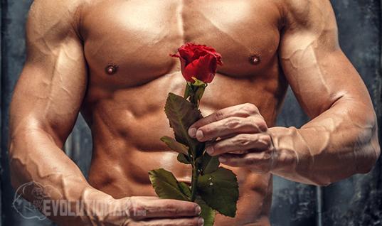 Cialia, Viagra, Levitra in Bodybuilding