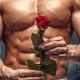 Cialia-Viagra-Levitra-in-Bodybuilding