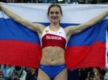 Russia Opens Case Against Former Anti-Doping Lab Chief