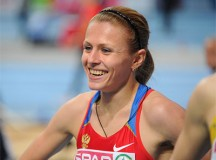 Russian Doping Whistleblower Cleared To Compete At Rio Olympics