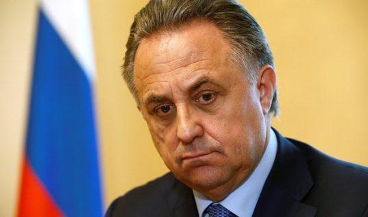 Russia Appeals Against Suspension At Rio Olympics