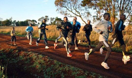 Kenyan Doping Claims Surrounding British Athletes Under Investigation