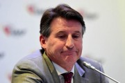 No Deadline On Return Of Russia From Doping Ban, Says IAAF Head