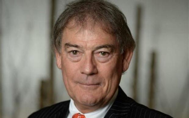 David Howman