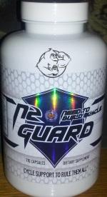 n2guard bottle