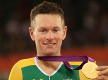 Australian Cycling Champion Banned For Doping