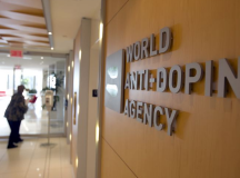 UK Anti-Doping Issues Statement On WADA Cyber Attack