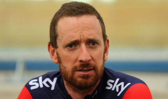 Former Team Doctor 'Surprised' At Drug Prescription Of Bradley Wiggins