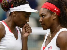 ITF Defends Williams Sisters After Leak Of Documents