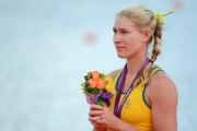 Australian Rower Brennan Disappointed By WADA Data Hack
