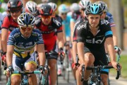 Wiggins And Team Sky Face UK Anti-Doping Probe