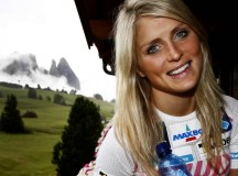 Norway Champion Gets Two-Month Doping Ban