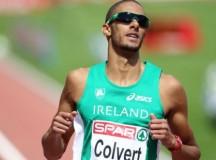 WADA Lab Chief Defends Colvert's Positive Doping Verdict