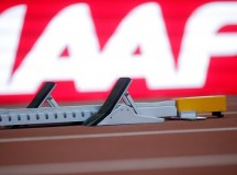 British Olympic Champion Benefited From Doping Cover-Up
