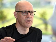 Brailsford To Be Quizzed Over Doping