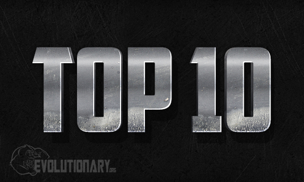 mma-top-10