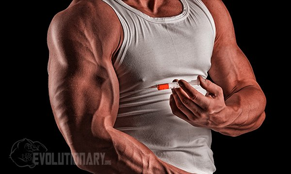 steroids-steroid-cycles