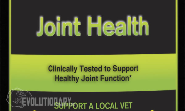 sup-joint-health