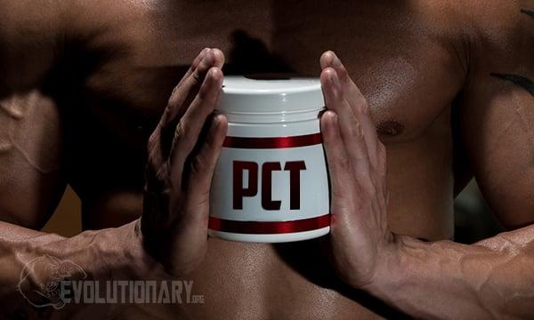 supplements-pct