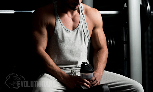 supplements-pre-workout