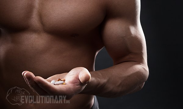 supplements-testosterone-booster