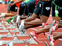 Online Portal Launched By IAAF To Report Doping
