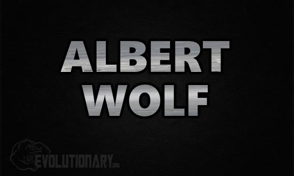 auth-albert-wolf