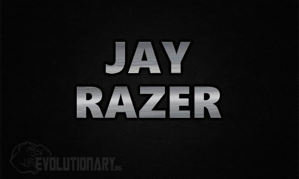 auth-jay-razer