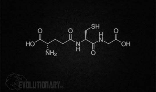 ban-l-glutathione