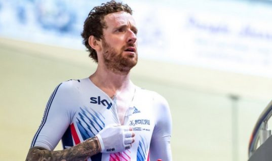 sir-bradley-wiggins-620x348