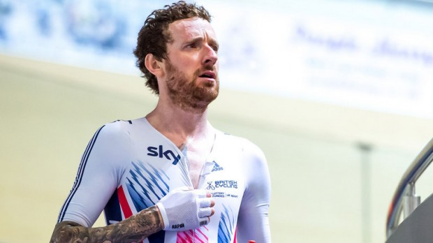 sir-bradley-wiggins