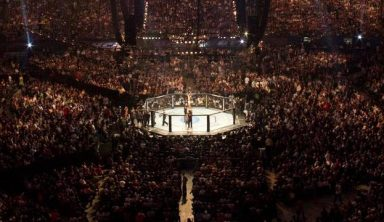 Anti-Doping Guidelines Revised By UFC And USADA