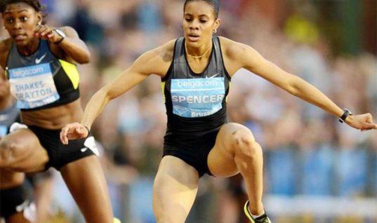 Jamaican Sprinters Refute Anti-Doping Violation Allegations