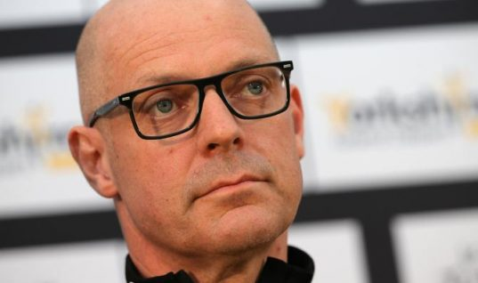 Team Sky Acknowledge 'Mistakes' Over Mystery Package