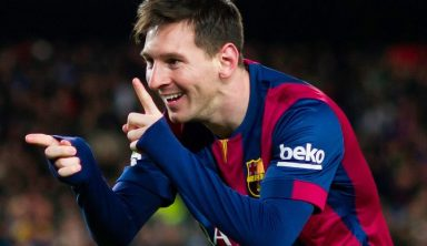 """Doping Is Not A """"Big Concern"""", Says La Liga President"""