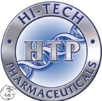 hi tech pharmaceuticals