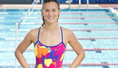 Bans Likely For Australian Swimmers After Missing Drug Tests