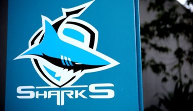 Former Cronulla Sharks Chairman Denies Having A Drug Problem